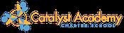 Catalyst Academy Charter School Logo